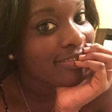 Narly from Sumrall | Woman | 27 years old | Gemini
