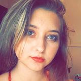 Kaitlynstar from Parkersburg | Woman | 22 years old | Virgo