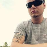 Austin from Auburn | Man | 25 years old | Libra