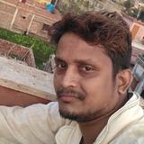 Rinku from Mahalingpur   Man   36 years old   Aquarius