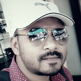 Jay from Ahmadnagar | Man | 34 years old | Aquarius