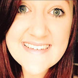 Maggie from West Allis | Woman | 26 years old | Virgo