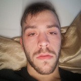 Clem from Charleville-Mezieres | Man | 22 years old | Capricorn