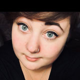 Missy from Everett | Woman | 25 years old | Leo