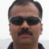 Harry from Chandigarh | Man | 42 years old | Leo