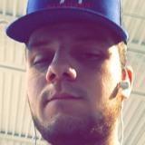 Kalebhutzellnf from Spartanburg | Man | 21 years old | Pisces