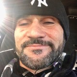 Rony from Union City | Man | 43 years old | Virgo