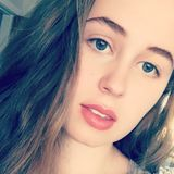 Katie from Tauranga | Woman | 22 years old | Capricorn