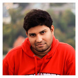 Pavan from Jena | Man | 31 years old | Taurus
