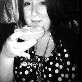Treacle from Wellingborough | Woman | 45 years old | Scorpio