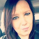 April from Kingston | Woman | 39 years old | Taurus