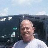 Randy from Denham Springs | Man | 43 years old | Leo