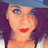 Jessica from Tulsa | Woman | 31 years old | Libra