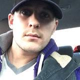 Viv from Warwick | Man | 29 years old | Taurus