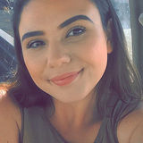 Makenna from Santa Maria | Woman | 24 years old | Pisces