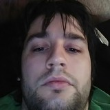 Bdubs from Rice Lake   Man   28 years old   Pisces