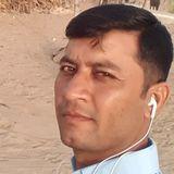 Krishna from Barmer | Man | 31 years old | Capricorn