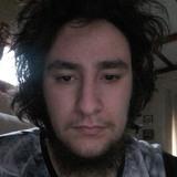 Josiahanaruvb from Napier   Man   20 years old   Sagittarius
