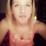 Becca from Fruitland Park | Woman | 24 years old | Libra