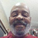 Don from Tuscaloosa | Man | 19 years old | Aquarius