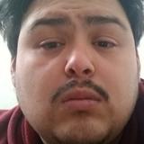 Mrbravo from Berwyn | Man | 28 years old | Leo