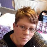 Mel from Tiverton | Woman | 38 years old | Gemini