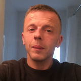 Bez from Hove | Man | 40 years old | Capricorn