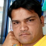 Rihan from Khamis Mushayt | Man | 30 years old | Cancer