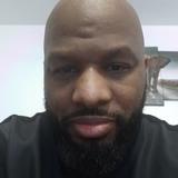 Kemetgod from Scranton   Man   40 years old   Aries