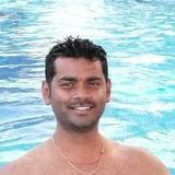 Krishna from Goodlands | Man | 32 years old | Sagittarius