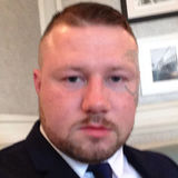 Jonny from Three Legged Cross | Man | 31 years old | Libra