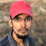 Hussy from Dahod | Man | 34 years old | Sagittarius