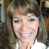 Missy from Tucson   Woman   54 years old   Capricorn