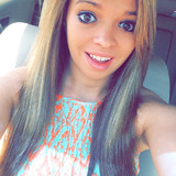 Carley from Cartersville | Woman | 24 years old | Scorpio