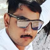 Pratik from Bhuj | Man | 24 years old | Cancer