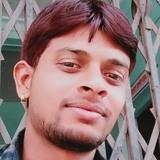 Harsh from Nandurbar | Man | 31 years old | Scorpio