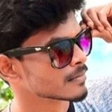 Playboyking from Coimbatore | Man | 23 years old | Sagittarius