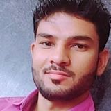 Mohit from Pachmarhi | Man | 25 years old | Taurus