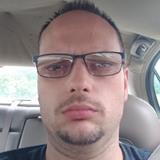 Mengelroberbl from De Graff | Man | 39 years old | Taurus