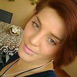 Vane from Illescas | Woman | 31 years old | Virgo