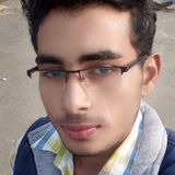 Yogendra from Puranpur   Man   20 years old   Libra