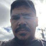 Burro from Concord | Man | 35 years old | Scorpio