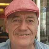 Petro from Rendsburg | Man | 71 years old | Taurus