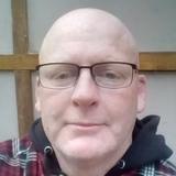 Mish from Gisborne | Man | 47 years old | Virgo