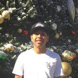 Acano from Montebello | Man | 24 years old | Taurus
