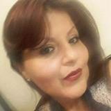 Garcia from Santa Fe | Woman | 31 years old | Capricorn