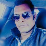 Raja from Islampur   Man   33 years old   Aquarius