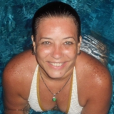Anuka from Hialeah Gardens | Woman | 56 years old | Virgo