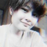 Ren from Kota Kinabalu   Woman   21 years old   Aquarius