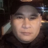 Yeison from Trujillo Alto | Man | 35 years old | Scorpio